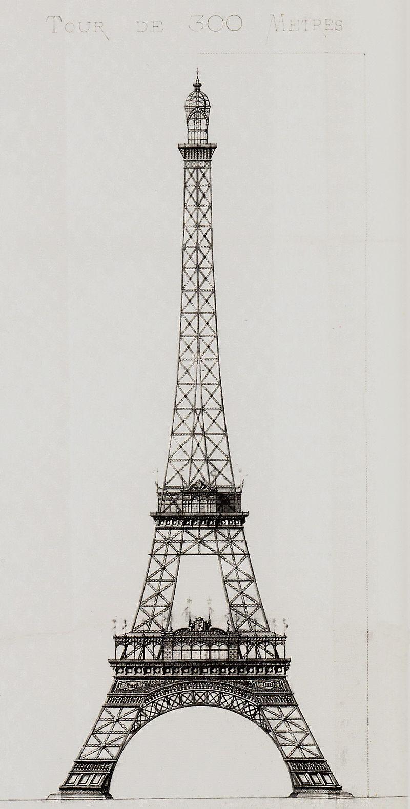 800px-Entwurf_Eiffelturm_-_Stephan_Sauvestre_(1887).jpg