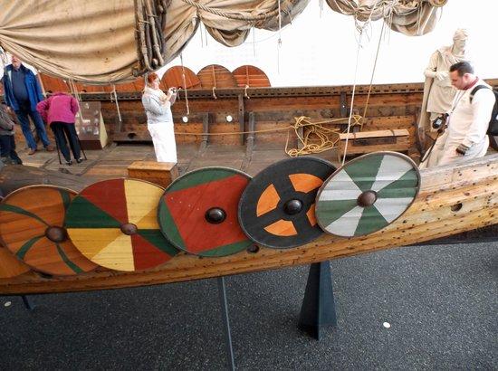 viking-shields.jpg